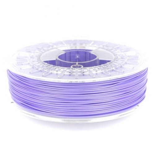 PLA пластик Colorfabb 1,75 для 3D принтера lila 0,75 кг